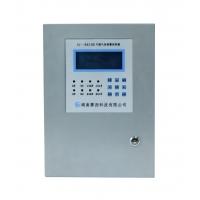 賽西SC-K810B可燃氣體報警控制器,燃氣報警器,氣體泄漏
