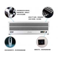 RM-1218S-3D/Y3G热风幕机冷暖风帘机空气幕