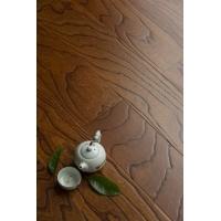 圣美林多层实木复合地板9008号