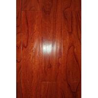 圣美林多层实木复合地板916号
