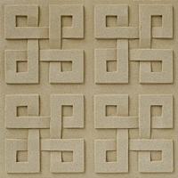 砂岩背景墙 、砂岩规格板 、工艺拼版