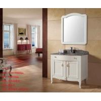佛山浴室柜厂家 后现代橡木浴室柜品牌-维蒂尼卫浴