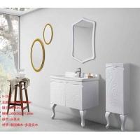 Vittini维蒂尼精品烤漆浴室柜