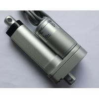 IMD3油门电机