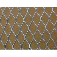 找石油设备钢板网片 来昊方丝网