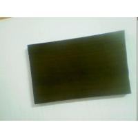 加纤PAI板、黑色PAI板、5530PAI板