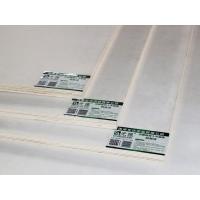 供应多层实木基材板/漂白杨木芯基材板