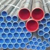 西安PB钢塑复合管、天津利达钢塑复合管、天津利达西安总代理