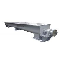 LS型螺旋输送机/U型螺旋输送机/蛟龙输送机/铰刀输送机