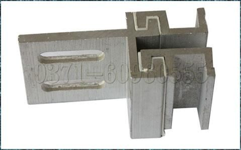 SE铝合金石材挂件