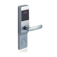 爱迪尔RF-Mifare卡锁
