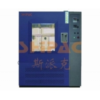 臭氧老化试验箱/进口臭氧老化试验机/臭氧试验机