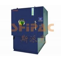 LED光电专用高低温低气压试验箱/低气压试验箱