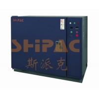 斯派克精密高温试验箱/小型高温试验