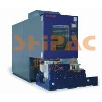 供应全国SHIPAC斯派克温湿度振动综合试验箱