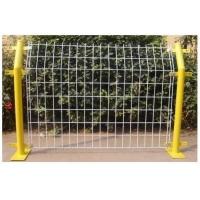 双边护栏(公路护栏、园艺护栏)