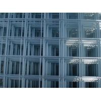 方形网/镀锌网片/电焊片