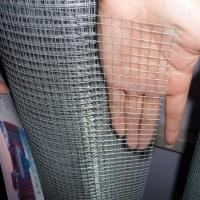 不锈钢电焊网 镀锌电焊网 浸塑电焊网