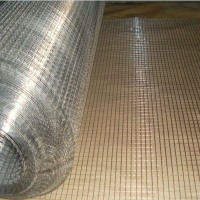 镀锌钢丝网,外墙保温网,钢丝网,电焊网
