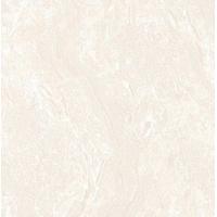 成都圣陶利陶瓷-金龙玉石系列-JTL-01