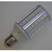 中国大品牌 国惠LED玉米灯10W LED玉米灯