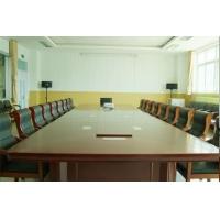 晨阳水漆会议室