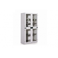 VOLAB实验室家具-实验室全钢器皿柜/样品柜/试剂柜/药品