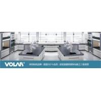 新疆实验室实验台_VOLAB实验室家具品牌