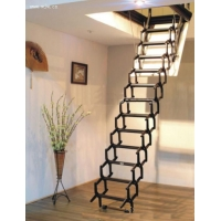 FAKRO阁楼梯