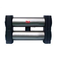 3M管道超濾凈水器