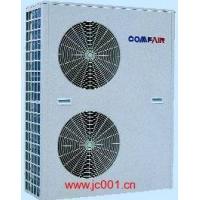 美国卡富埃尔户式变频中央空调