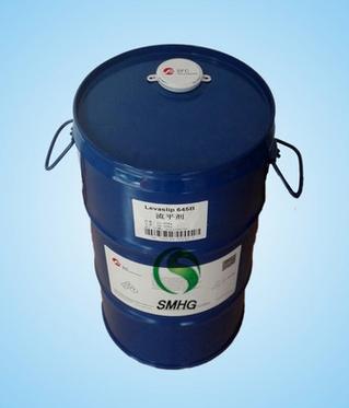 供应流平剂SF-629(相当于BYK-330)