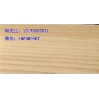 保定 PVC地板 办公室用PVC片材地板