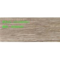 保定 健身房用 PVC运动地板 舞蹈地板 工厂批发价