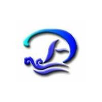 台州市黄岩盾海模具厂