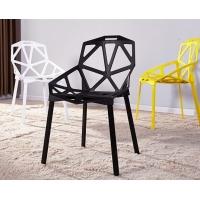 塑料椅子模具 大型注塑椅子模具加工生产