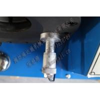 大棚钢管缩口机-直销,质量无忧