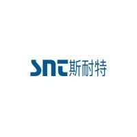 广州斯耐特贸易有限公司