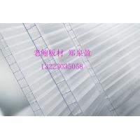 河南||耐力板|阳光板|各类pc板材  老鲍板材