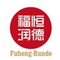 北京福恒润德体育设施工程有限公司