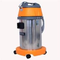 长沙洁霸BF510A70L吸尘吸水机一机两用功能强大-海华清