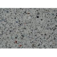 株洲水磨石配件 益阳水磨石机DM250  长沙海华