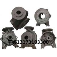 供应烟台消失模铸铁件 烟台砂型工艺铸铁件 机械组件配套铸铁件