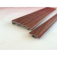 高仿实木护墙板实木品质低端价位业界良品