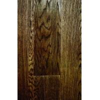 万宝龙紫檀木蜡油地板