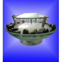 装饰喷泉,喷泉,玻璃套杯,氧吧灯,雾化器,玻璃工艺品,玻璃公仔,圣�