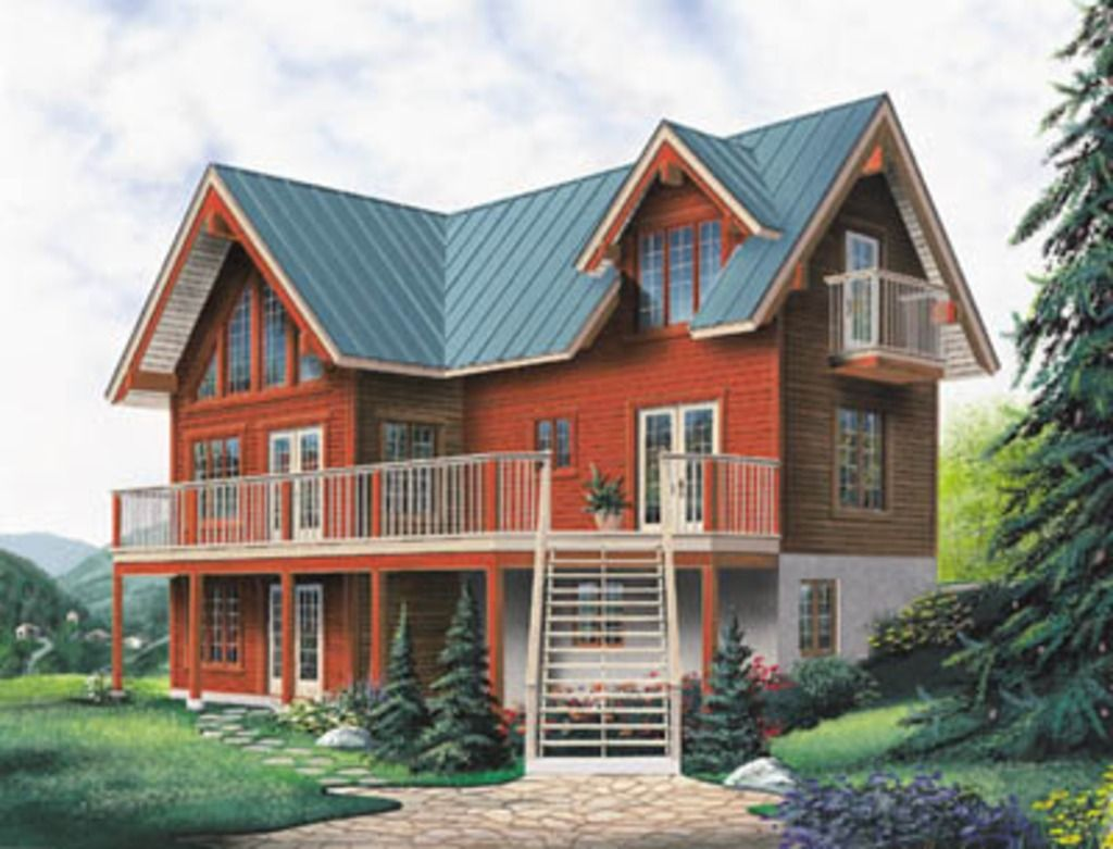 尚木华程木结构工程有限公司位于京北地区最大的家具、建材材料、家装、家具、装饰销售市场。专业从事原生态木屋别墅、度假木屋、园林景观、户外木制品英式、欧式原生态产品的设计和建造,以及相关材料的生产研发。经过多年发展,尚木产品已先后多次应用于大型商场、剧院、体育馆、娱乐设施、古建园林、小区设施、住宅别墅,并相继得到各方面认可和好评。尚木以研发、设计、生产、销售、销后为一体,从多个层面,多个角度提供专业化服务。公司把打造木结构产品设计建设专业化团队作为企业发展一项重要目标,定期组织人员进行项目的参观学习,融合国内