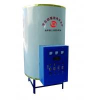 泉州16KW电开水炉品牌