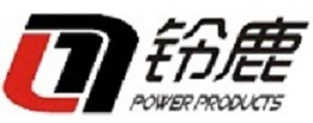 logo 标识 标志 设计 矢量 矢量图 素材 图标 626_246
