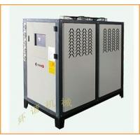 環諧機械長期供應風冷冷水機LS210F